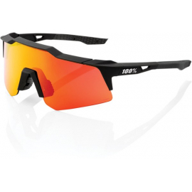 Speedcraft XS -- HiPER Red Multilayer Mirror Lens