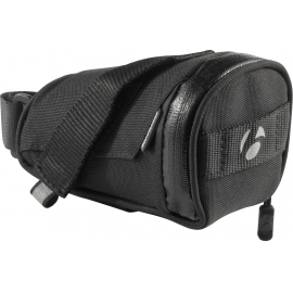 Bag  Seat Pack Pro X-Small Black