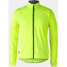 Circuit Wind Cycling Jacket