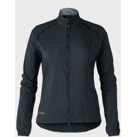 Circuit Women's Wind Cycling Jacket