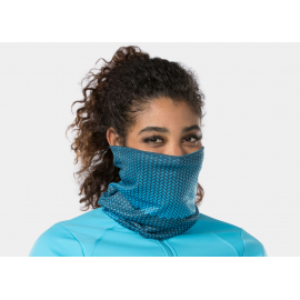 Convertible Cycling Neck Gaiter