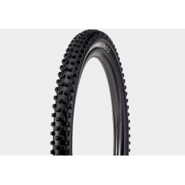 G-Spike Team Issue MTB Tire