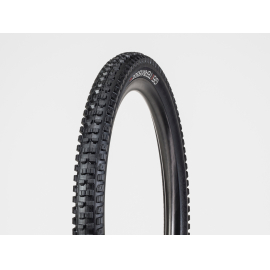 G5 Team Issue MTB Tire