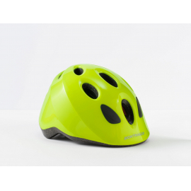 Little Dipper MIPS Kids' Bike Helmet