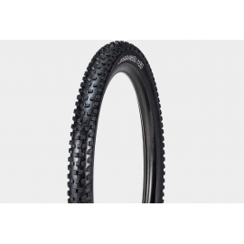 SE4 Team Issue TLR MTB Tire