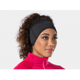 Thermal Cycling Headband