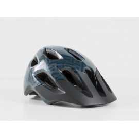Tyro Children's Bike Helmet