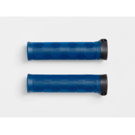 XR Trail Comp MTB Grip Set