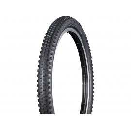 XR1 Comp Kids' Mountain Tire