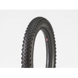 XR1 Kids' MTB Tire