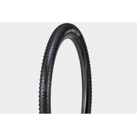 XR1 Team Issue TLR MTB Tire