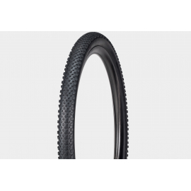 XR3 Comp MTB Tire