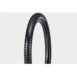 XR3 Team Issue TLR Legacy Tread MTB Tire