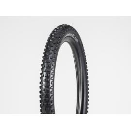 XR4 Team Issue TLR MTB Tire