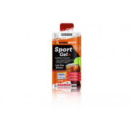 Sport Gel - Cola Lime