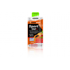Sport Gel - Tropical
