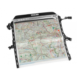 Map Case for Ultimate Bar Bags