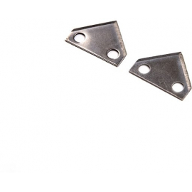 #2494K - Replacement Blade Set for QKHBT1