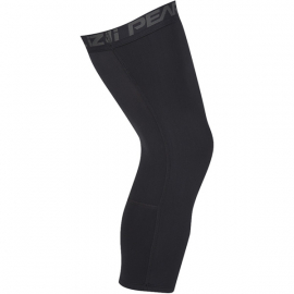 Unisex ELITE Thermal Knee Warmer  Size XL
