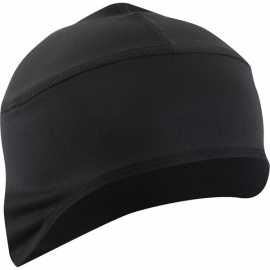 Unisex Thermal Skull Cap  One Size