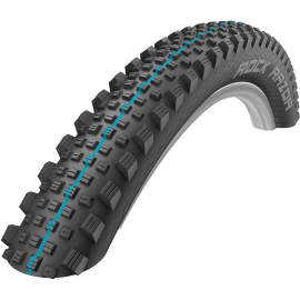 Rock Razor Addix Apex Speedgrip Folding TLE