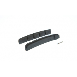 BR-R550 M70CT4 replacement cartridge insert  pair