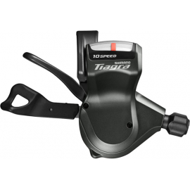 SL-4700 Tiagra Rapidfire shift lever set for flat bar 10-speed  double