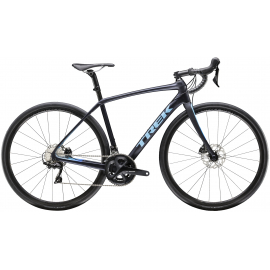 Domane SL 5 Disc Women's
