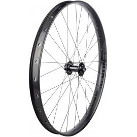 """Mach 1 EXE 6 Bolt Disc Hubs Mountain Bike 26/"""" Wheelset Quick Release 32 Hole"""